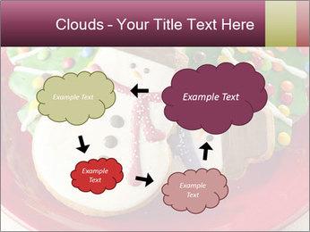 0000074160 PowerPoint Template - Slide 72