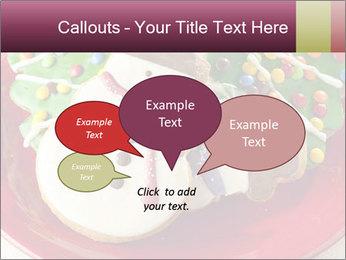 0000074160 PowerPoint Template - Slide 73
