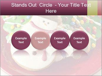 0000074160 PowerPoint Template - Slide 76