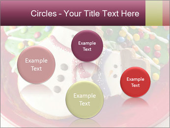 0000074160 PowerPoint Template - Slide 77