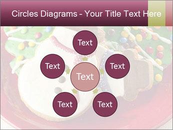 0000074160 PowerPoint Template - Slide 78