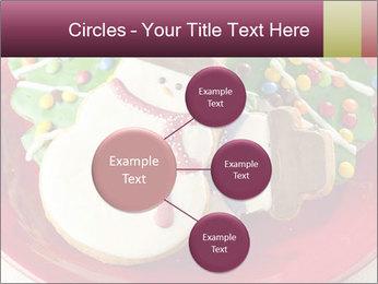 0000074160 PowerPoint Template - Slide 79