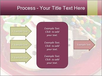 0000074160 PowerPoint Template - Slide 85