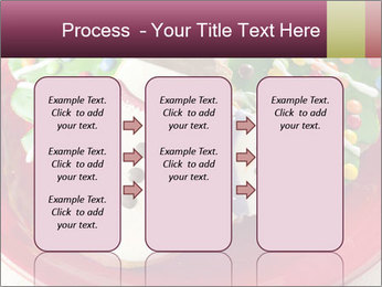 0000074160 PowerPoint Template - Slide 86