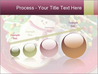 0000074160 PowerPoint Template - Slide 87