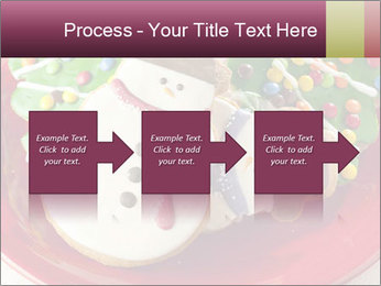 0000074160 PowerPoint Template - Slide 88