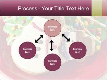 0000074160 PowerPoint Template - Slide 91
