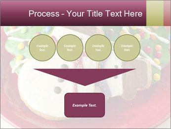 0000074160 PowerPoint Template - Slide 93
