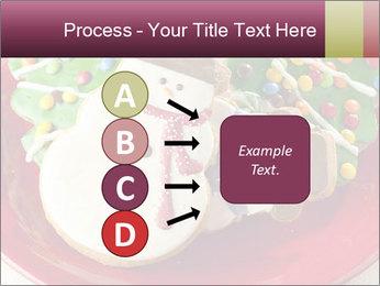 0000074160 PowerPoint Template - Slide 94