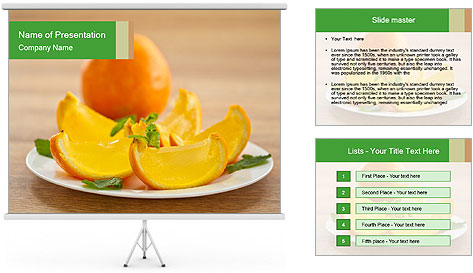 0000074161 PowerPoint Template