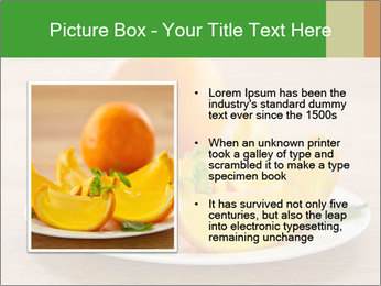 0000074161 PowerPoint Templates - Slide 13