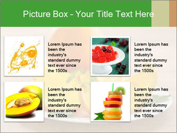 0000074161 PowerPoint Templates - Slide 14