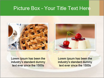 0000074161 PowerPoint Templates - Slide 18