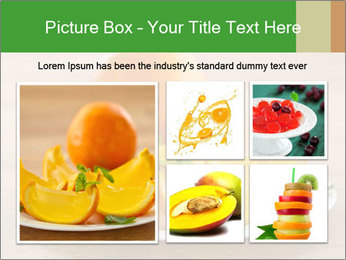 0000074161 PowerPoint Templates - Slide 19