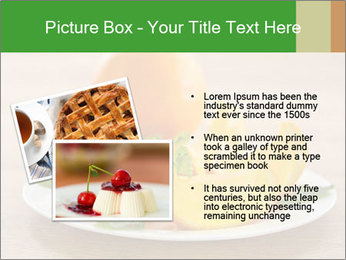 0000074161 PowerPoint Templates - Slide 20