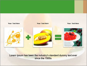 0000074161 PowerPoint Templates - Slide 22