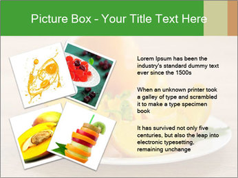 0000074161 PowerPoint Templates - Slide 23