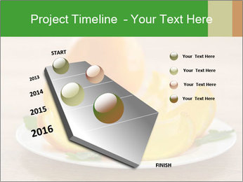 0000074161 PowerPoint Templates - Slide 26