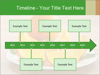 0000074161 PowerPoint Templates - Slide 28