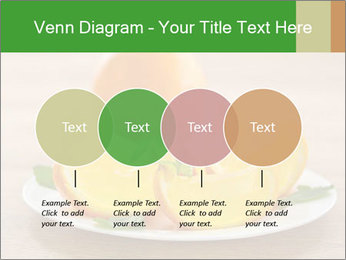 0000074161 PowerPoint Templates - Slide 32