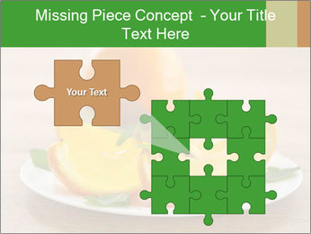 0000074161 PowerPoint Templates - Slide 45