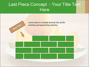 0000074161 PowerPoint Templates - Slide 46