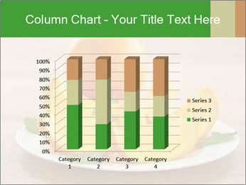 0000074161 PowerPoint Templates - Slide 50