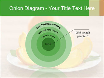 0000074161 PowerPoint Templates - Slide 61