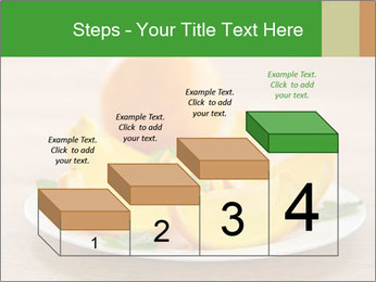 0000074161 PowerPoint Templates - Slide 64