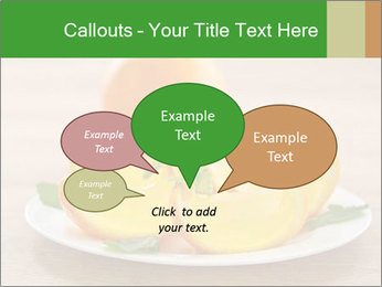 0000074161 PowerPoint Templates - Slide 73