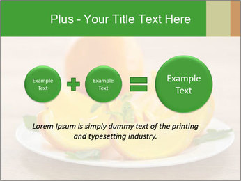 0000074161 PowerPoint Templates - Slide 75