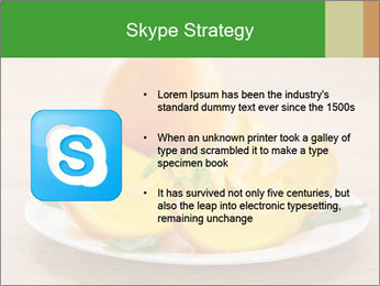 0000074161 PowerPoint Templates - Slide 8