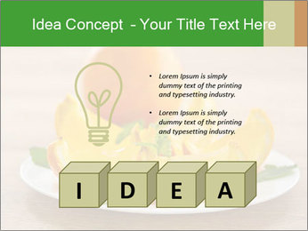 0000074161 PowerPoint Templates - Slide 80