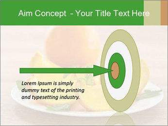 0000074161 PowerPoint Templates - Slide 83