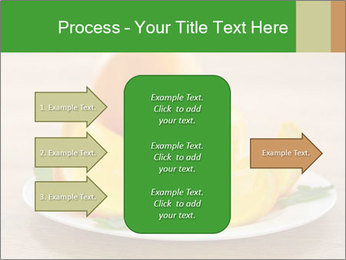 0000074161 PowerPoint Templates - Slide 85