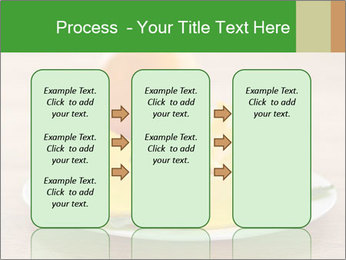 0000074161 PowerPoint Templates - Slide 86