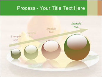 0000074161 PowerPoint Templates - Slide 87