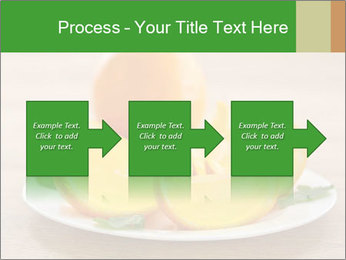 0000074161 PowerPoint Templates - Slide 88