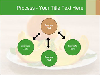 0000074161 PowerPoint Templates - Slide 91