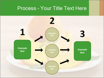 0000074161 PowerPoint Templates - Slide 92