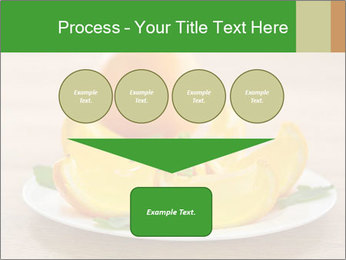 0000074161 PowerPoint Templates - Slide 93