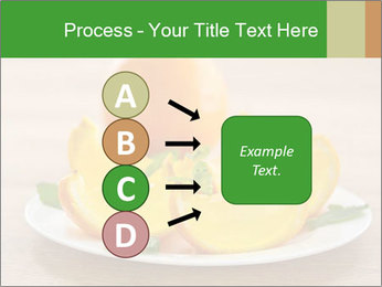 0000074161 PowerPoint Templates - Slide 94