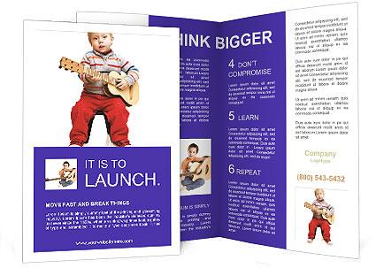 0000074162 Brochure Template