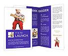 0000074162 Brochure Templates