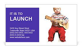 0000074162 Business Card Templates