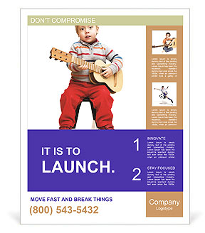 0000074162 Poster Templates