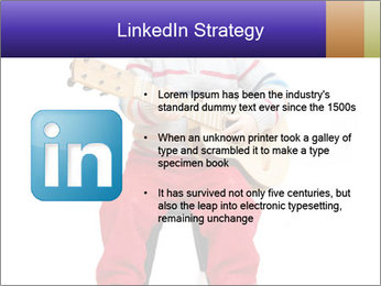 0000074162 PowerPoint Templates - Slide 12