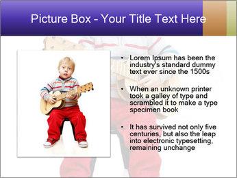 0000074162 PowerPoint Templates - Slide 13