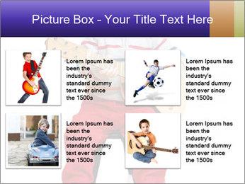 0000074162 PowerPoint Templates - Slide 14