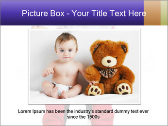 0000074162 PowerPoint Templates - Slide 16